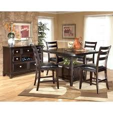 ashley furniture pub table set furniture pub table sets dining room table sets furniture furniture info ashley furniture pub table set chairs dining