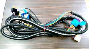 automotive wiring harness automobile wiring harness manufacturer automotive wiring harness manufacturing companies in india at Automotive Wiring Harness Manufacturers In India