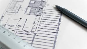 architect office supplies. How Do You Find The Right Architect For Your Dream Home? Architect Office Supplies