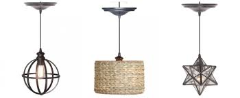 Pendant Lights For The Kitchen Kitchen Hanging Kitchen Light Fixtures Table Lighting Dining