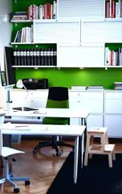 ikea office designs. office design ikea ideas home pinterest designs