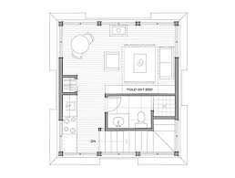 ... Vacation Homes With Towers 11 Shining Inspiration Fire Tower House Plans  ...