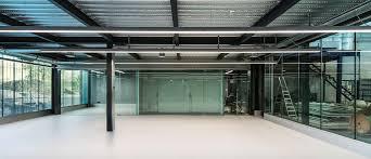 Renovation Warehouse