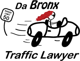 Phone numbers to Traffic Attorneys at the Bronx Dept. of Motor ...