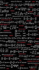 v 53 physics equations wallpaper 640x1136 px