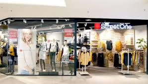 Street One Neueröffnung Cyta Shoppingwelt