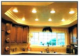 recessed lighting in kitchen post recessed lighting kitchen layout kitchen lighting ideas recessed ceiling recessed lighting in kitchen