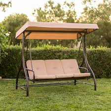 converting outdoor swing canopy hammock seats patio deck outdoor furniture canopy bed outdoor chair canopy