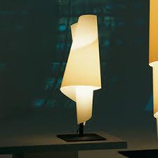 dubai designs lighting lamps luxury. Mood Lighting Dubai Designs Lamps Luxury