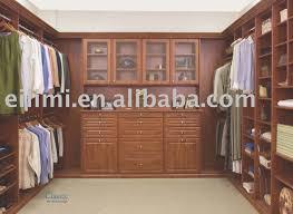 Living Room Cabinets Design Of Cupboards For Living Rooms Oak Living Room Furniture