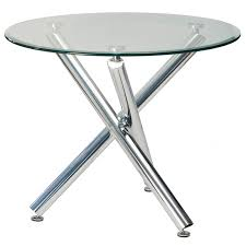 42 round glass table top replacement sesigncorp for contemporary household 42 round glass table top remodel