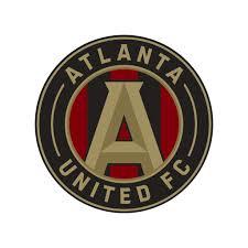 Atlanta United Interactive Seating Chart Atlanta United Fc Tickets Seatgeek