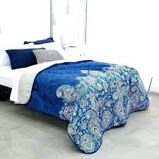 paisley bedding sets queen paisley bedding sets paisley bedding also suitable navy paisley comforter also suitable paisley bedding