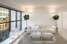 ... Modern Minimalist Home Interior Why Minimalist Interiors Are Good For  You ...