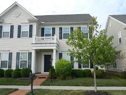 2 bedroom apartments in albany ny. 2 bedroom apartments in albany ny r