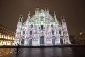Milano e Lombardia in zona rossa a Capodanno: cosa si può fare