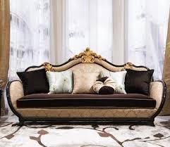 stylish living room furniture. Latest Stylish Living Room Furniture With Classic Supplier Luxury China
