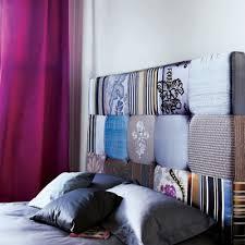 37 Stylish Headboards For Any Bedroom