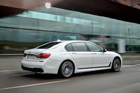 2018 bmw 750li. Perfect 2018 2016 BMW 750Li Reeview Intended 2018 Bmw 750li