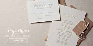 sweet letterpress & design, wedding invitations & letterpress Wedding Invitations With Letterpress Wedding Invitations With Letterpress #38 wedding invitations letterpress affordable