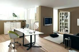 home office colors. Office Wall Paint Color Schemes Home Colors Blue  Most Popular S