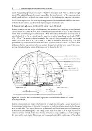 Handbook of tunnel engineering ii basics and additional services for…