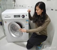 Image result for 洗衣機