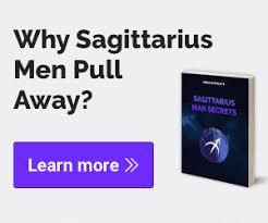 Pisces Woman And Sagittarius Man Compatibility Chart Sagittarius Man And Pisces Woman Compatibility Love Sex
