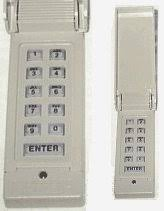 liftmaster garage door opener keypad. Beautiful Opener Chamberlain 740CB  Liftmaster 66LM Garage Door Keypad Intended Opener M