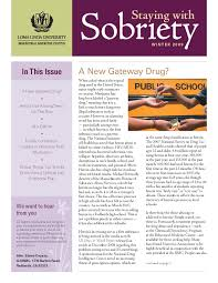 Examples Of Company Newsletters Company Newsletter Samples Free Villa Chems Resume Samples