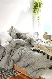 map comforter set bed sheets twin duvet covers urban outfitters tribal print bedding hippie sets world