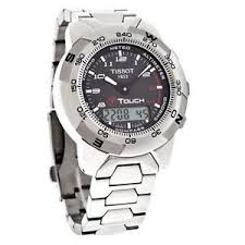 mens tissot watches tissot mens automatic watch
