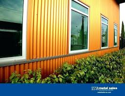 shining ideas corrugated metal wall panels interior steel marvelous perforated for walls innovation a home depot