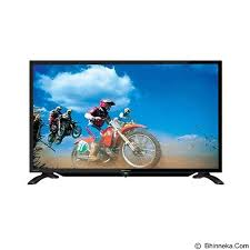 sharp 32 inch smart tv. sharp 32 inch aquos tv led (mechant) sharp smart tv i