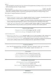Sample Of Australian Resume Impressive Sample Australian Resume Best Resume Template Whizzme