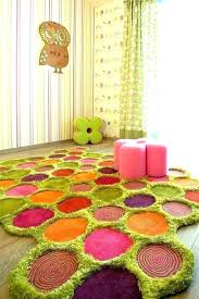 large rug playroom rugs childrens ikea pink kids area road play girls nursery extr large kids area rug