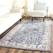 latex backed rugs. Full Size Of Miraculous Area Rugs Latex Backed On Hardwood Floors Mats Rubber Back With Backing N