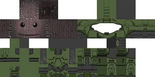 soul117eater s hd skin nexus skins mapping and modding java edition minecraft forum minecraft forum