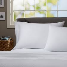 best 100 cotton sheets. Perfect 100 Pinzon 500 Thread Count Pima Cotton Sheets With Best 100 H