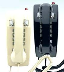 wall mounted cordless phones wall mounted cordless phones best home small business phones images on sci wall mounted cordless phones