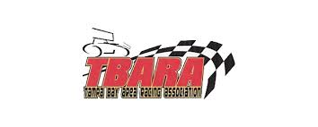 Saftey Kleen Systems Tbara Announces Safety Kleen Systems As Series Title Sponsor