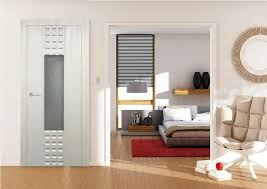 gone are the days of boring cookie cutter doors with our new line of modern and contemporary interior doors anyone can now bring a designer touch to their