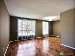 Flooring In Kitchener 10 Coach Hill Drive Kitchener For Sale Comfree