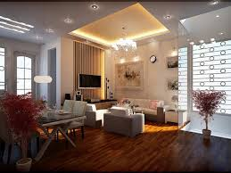 picture of modern living room ceiling lights decorating ideas