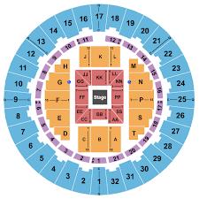 Jo Koy Tickets Schedule 2019 Shows Discount Tour