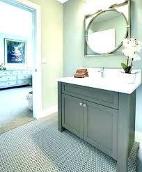 painting tile in bathroom paint for tile how to paint tile floor paint bathroom tile