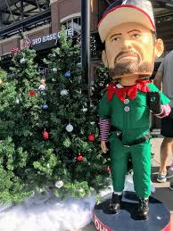 atlanta braves baseball gift ideas are the name of the game today i recently attended a in july event at the suntrust park and it got me so