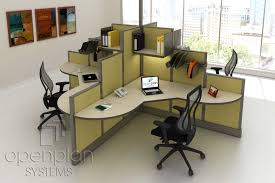 cool office cubicles. Superb Cool Office Cubicles Decoration For Furniture Awesome Cubicle Rental Los Angeles Workstations Ful Full C