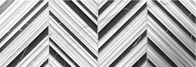<b>Декор Ibero Selecta</b> Decor Imperial Rect. 40x120 – купить в Москве ...