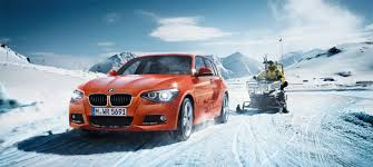 What Is Bmw Xdrive Bmw Xdrive Experience